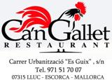 can_gallet