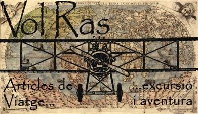 Vol Ras Logo con Fondo 391x225