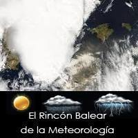 logo_rincon_meteo_balear